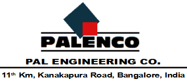 Pal Engineering Co.